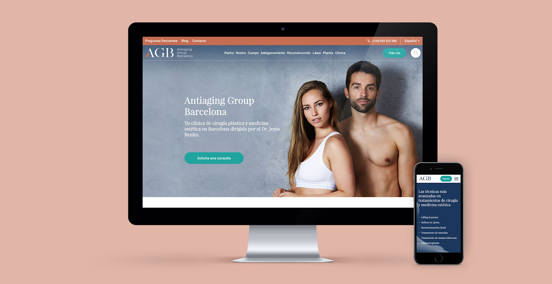 IMG-AGB-Website-1