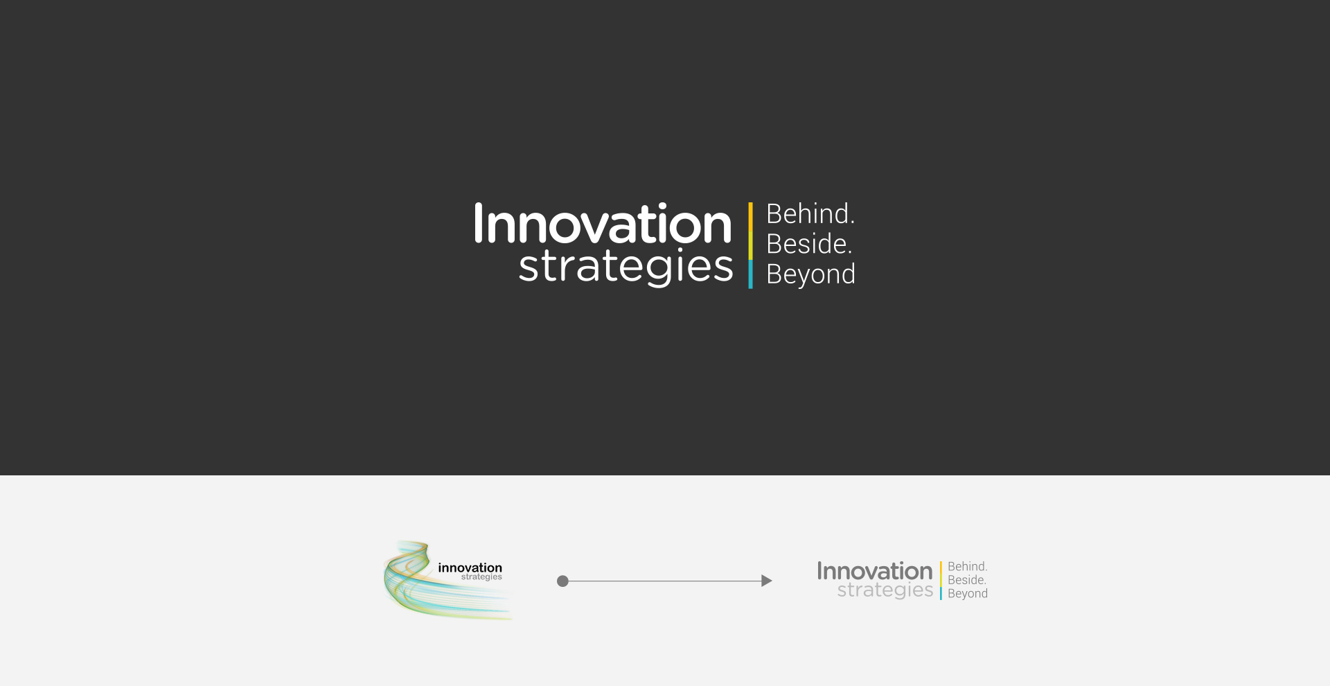 IMG-Innovation-Logo