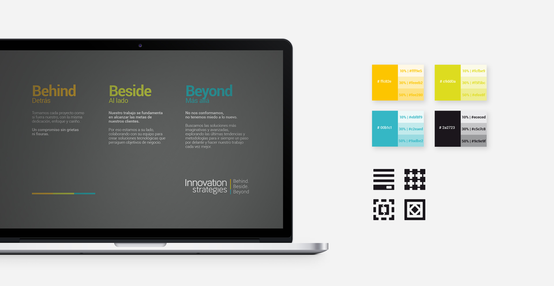 IMG-Innovation-Website