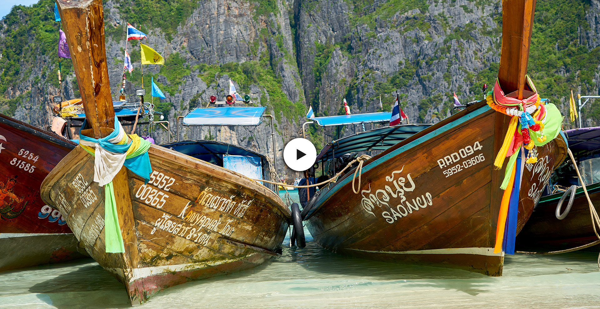 IMG-TLogitravel-Video-1-Tailandia
