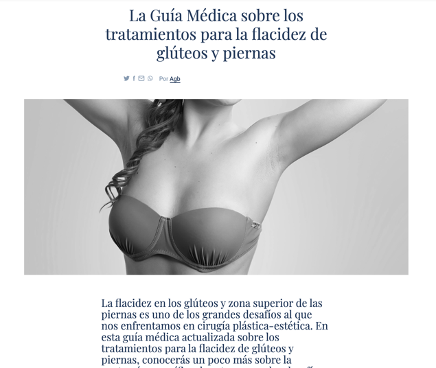 Contenidos-marketing-Clinicas-Cirugia-Plastica