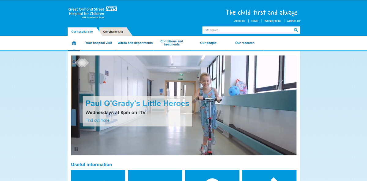 Great-Ormond-Street-Hospital-Children
