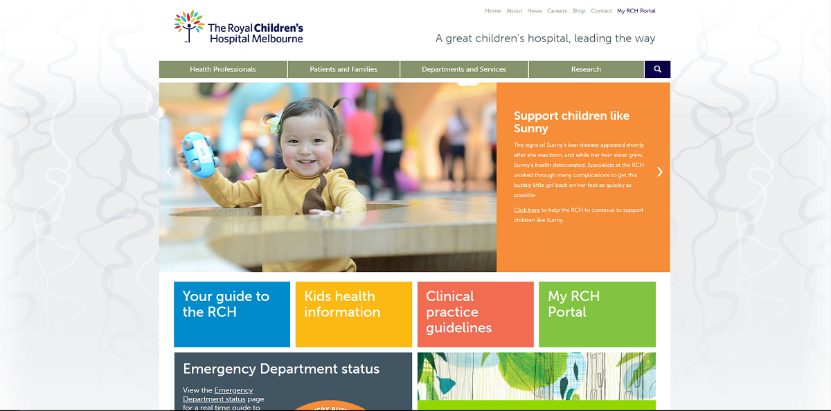 Royal-Childrens-Hospital-Melbourne