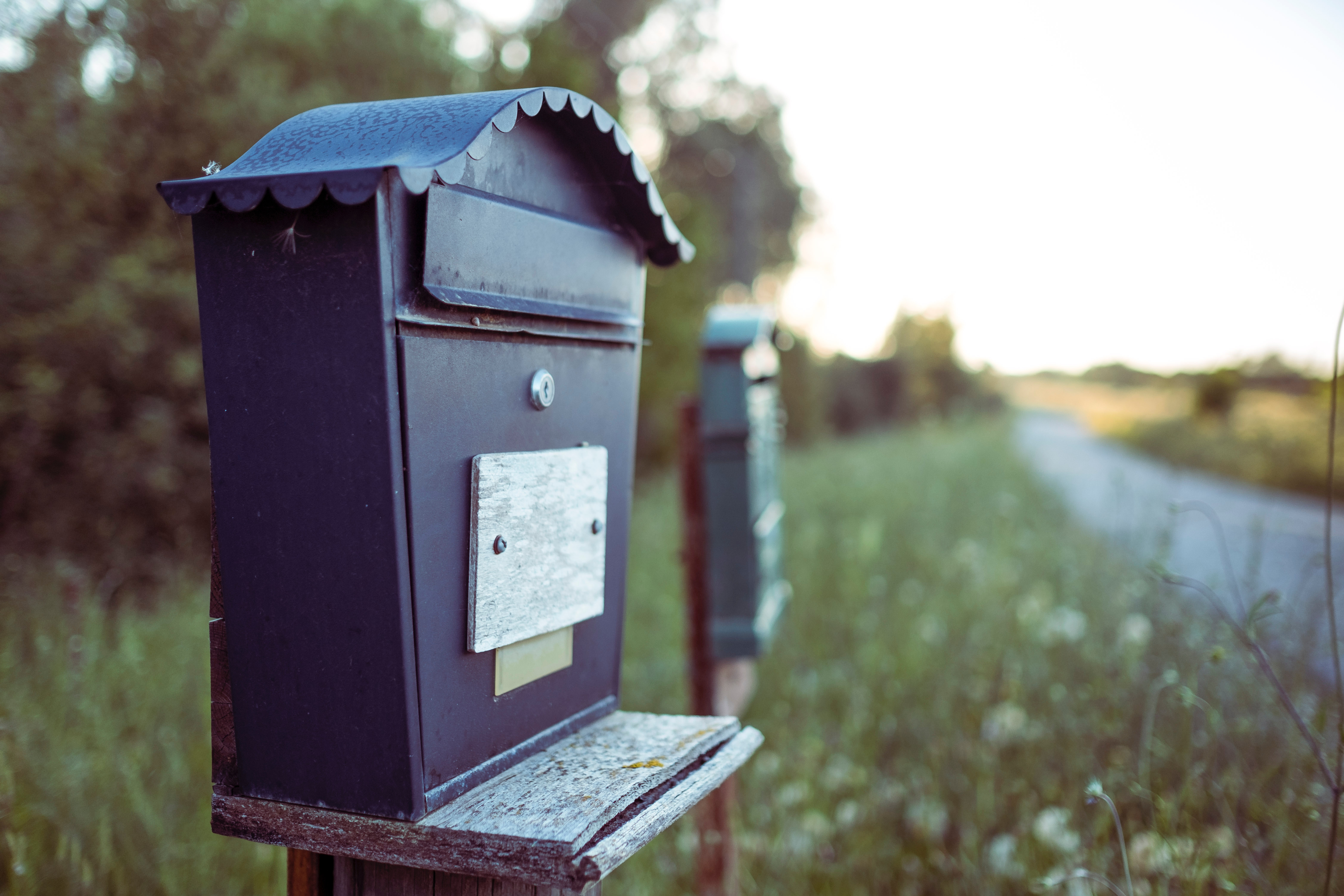 email-marketing-pymes