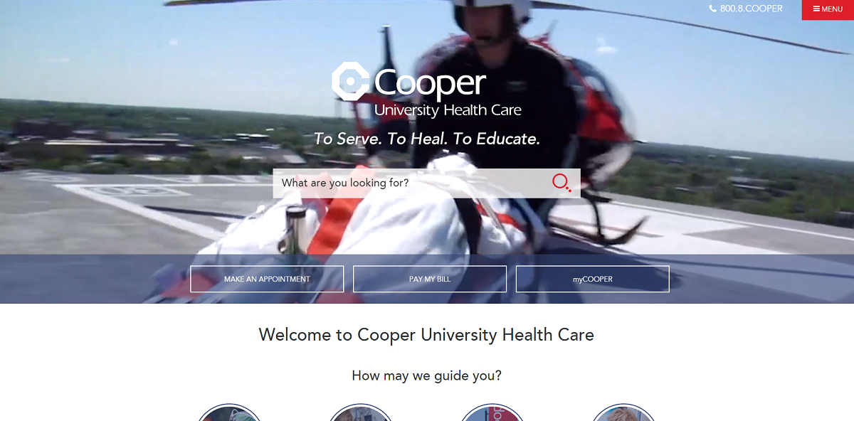 Cooper-Uiversity-Health-Care