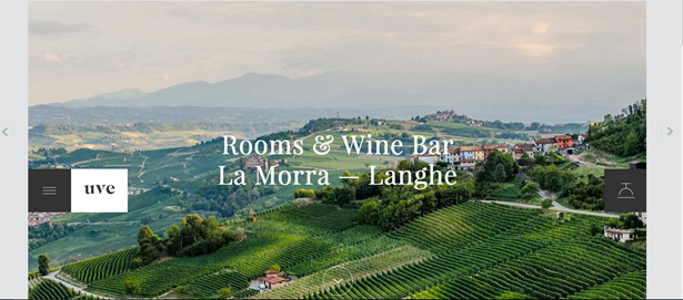 hotel-websites-rooms-and-wine-bar
