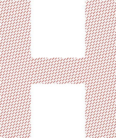 icon-h-rojo.png