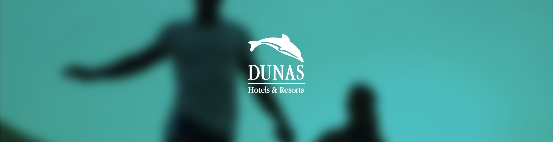 Caso de exito en marketing Dunas Hoteles