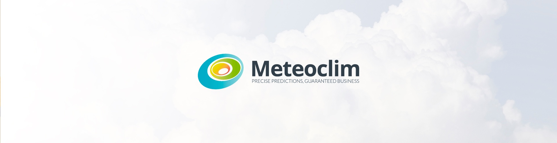Caso de exito en marketing meteoclim