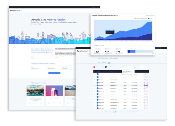 Img-Connection.png