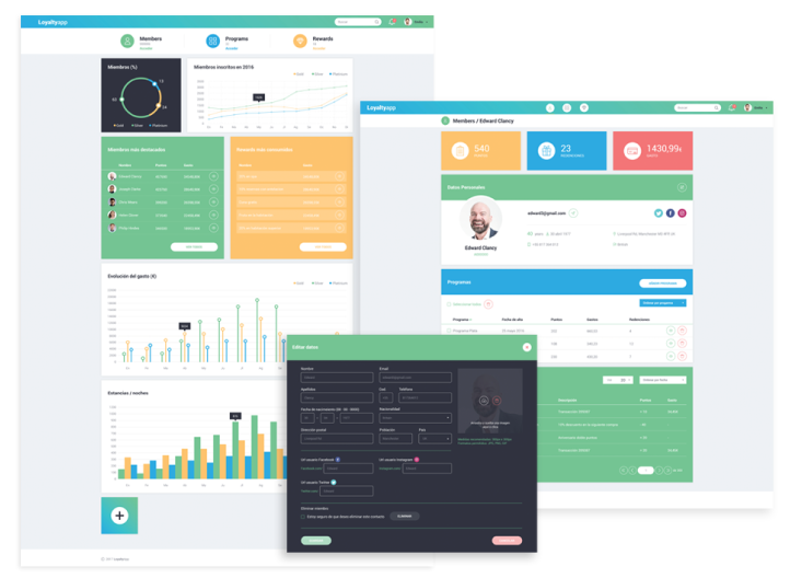 Img-Loyalty.png