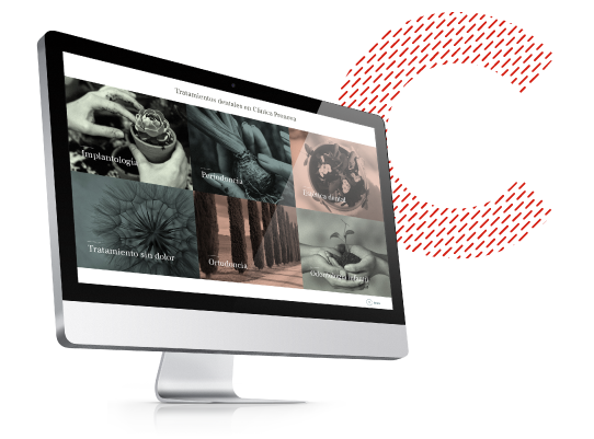 Img-Pronova-Home.png