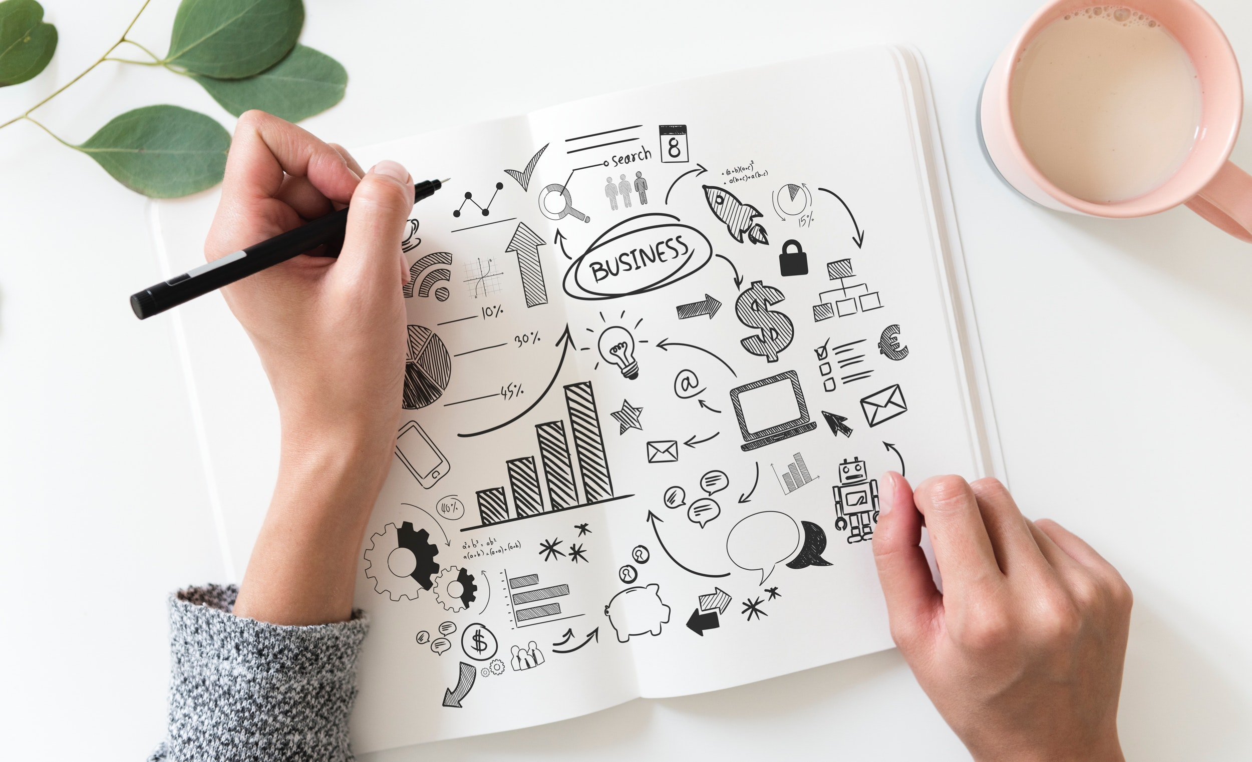 why-content-important-marketing-strategy