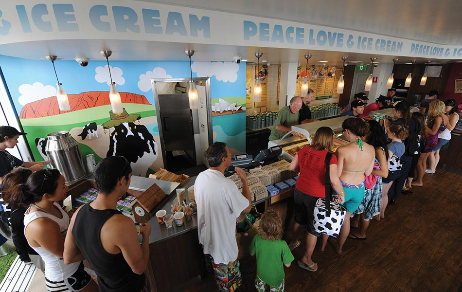 Ben and Jerry serving ice cream.jpg