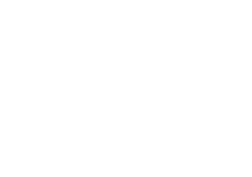 HubSpot Silver - Inbound Marketing