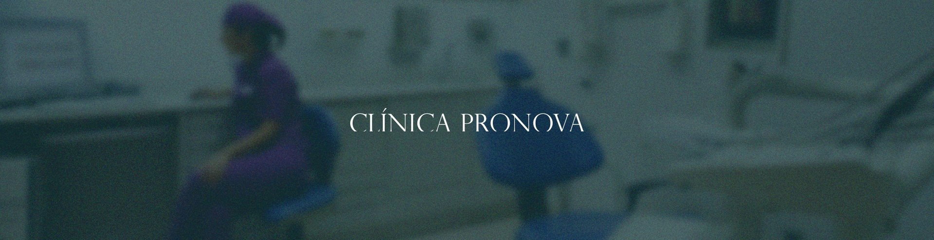 Clinica dental Inbound Marketing