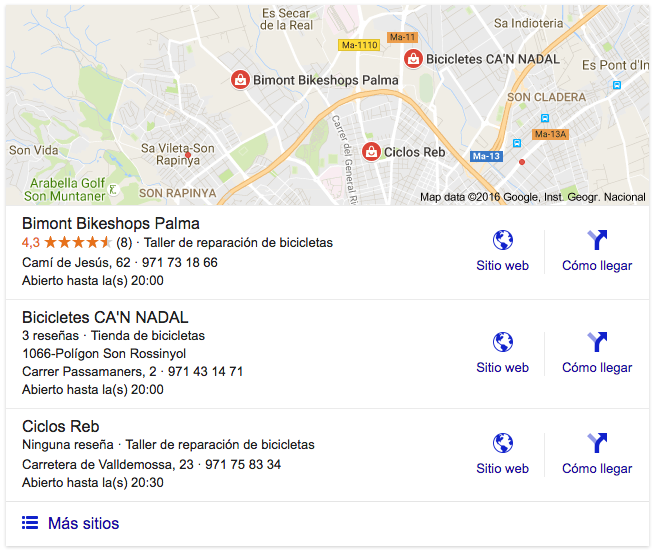 posicionamiento_web_-_seo_local.png