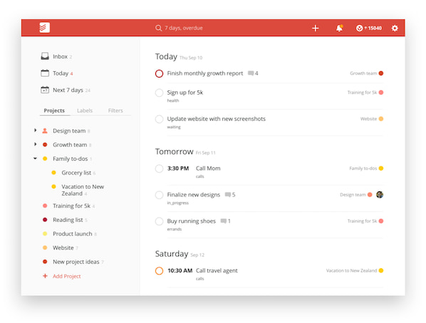 time-management-mice-todoist