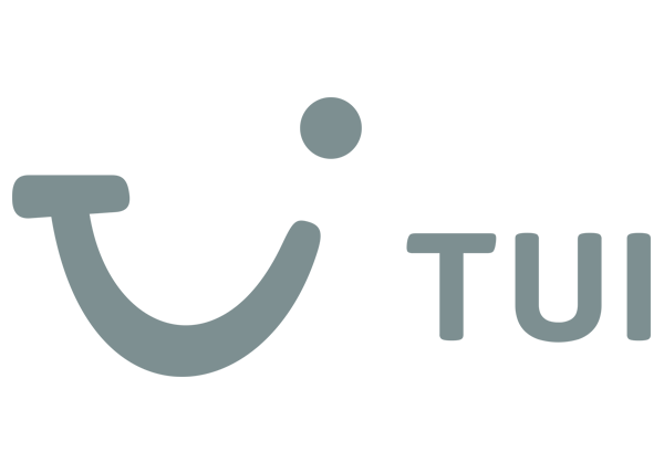 Logotipo de TUI Group