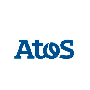 Logo ATOS Marketing Technology