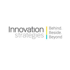 Logo Innovation Marketing Technology