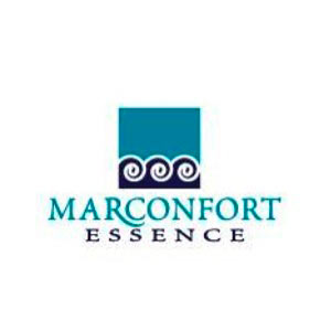 Logo Mar Confort Marketing Tourism