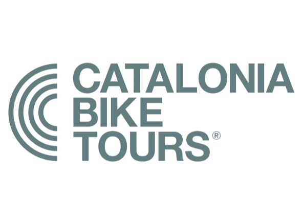 Logotipo de Catalonia Bike Tours