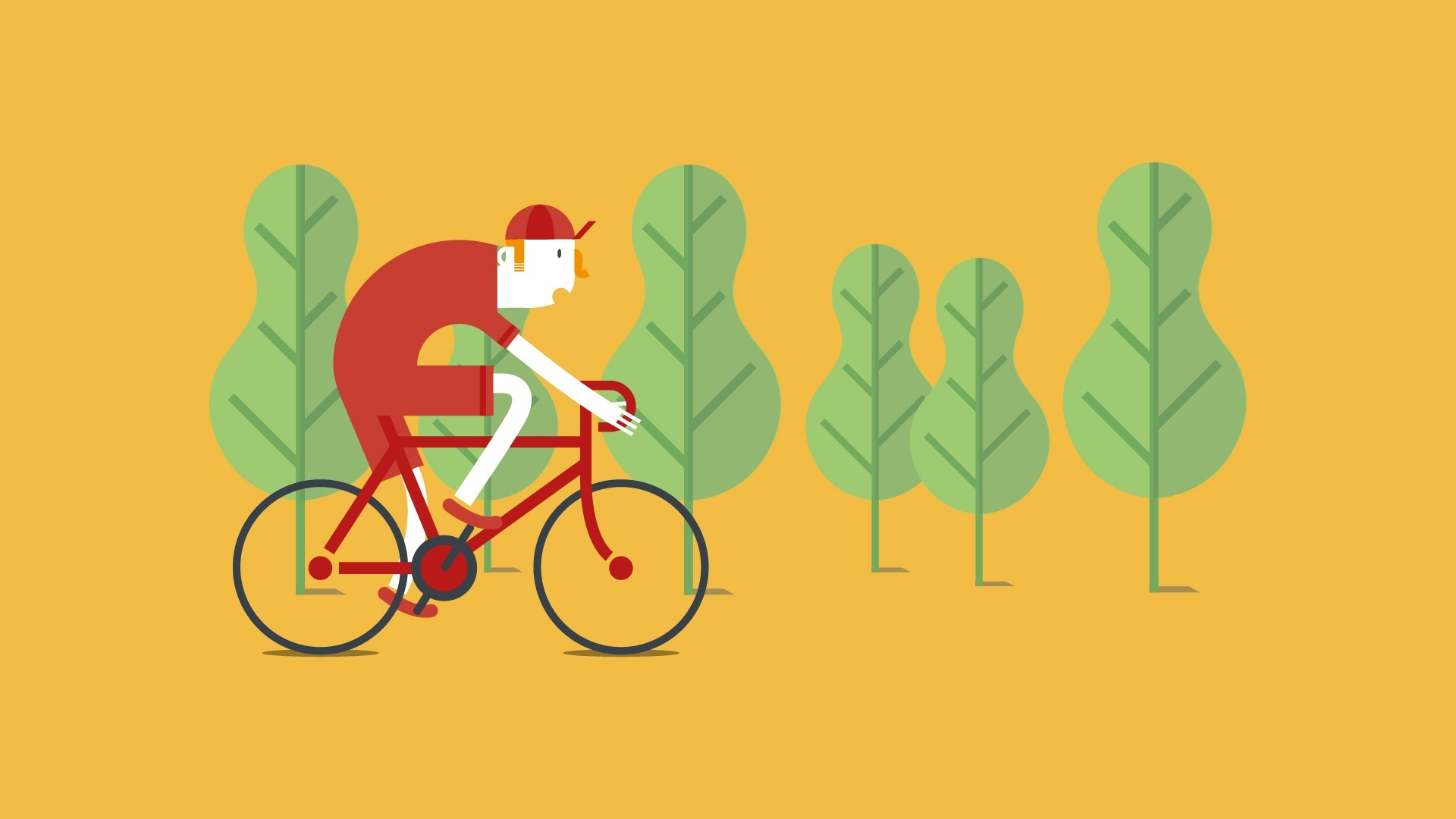 Meteoclim - branding y video marketing